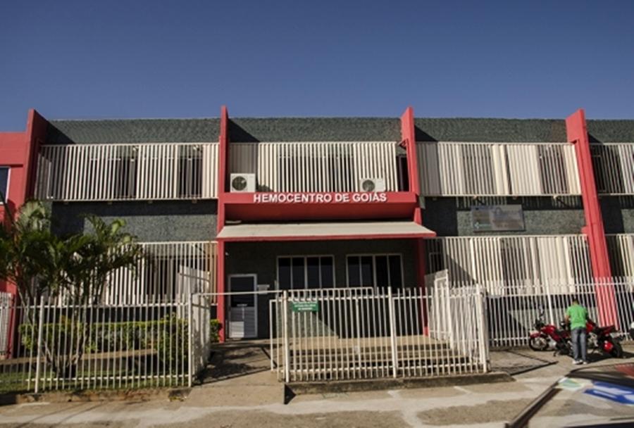 Unidades de saúde e hospitais do Estado terão horário diferenciado neste feriadão