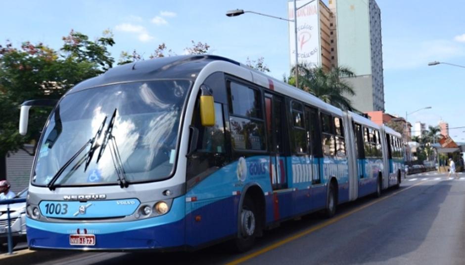 Projeto de lei prevê programa para reduzir assédios dentro do transporte coletivo da capital