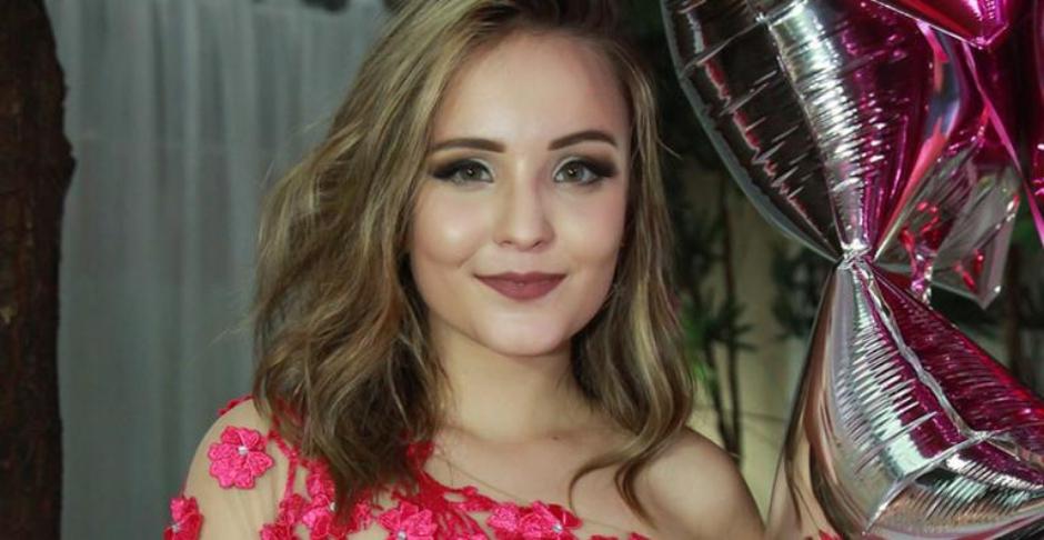 Larissa Manoela planeja reality show em casa milionária nos EUA