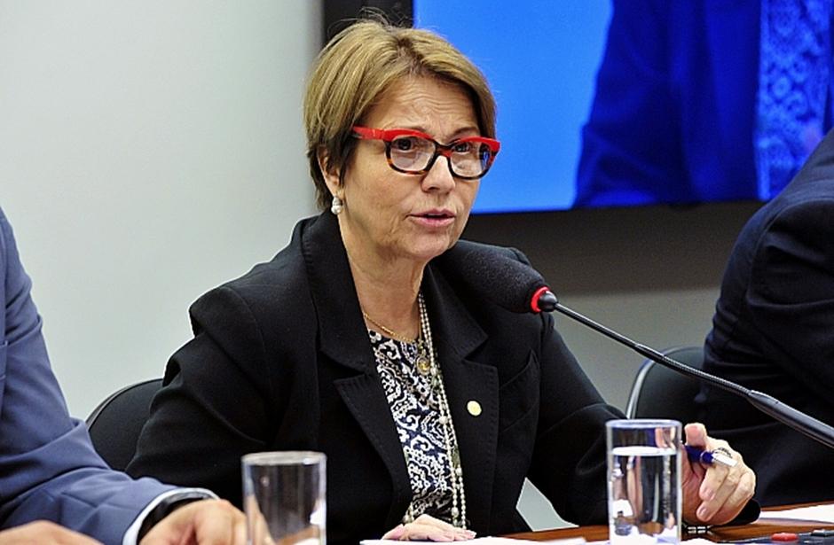 Após se posicionar contra reformas, PSB muda orientação e libera bancada