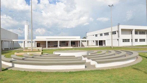 Rede Itego terá oito novas unidades inauguradas até 2018