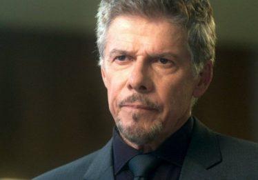 Ator José Mayer deixa a TV Globo após mais de 35 anos de trabalho e um caso de assédio