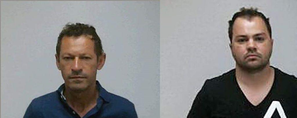 Goiano é condenado nos EUA por fraudar cartões