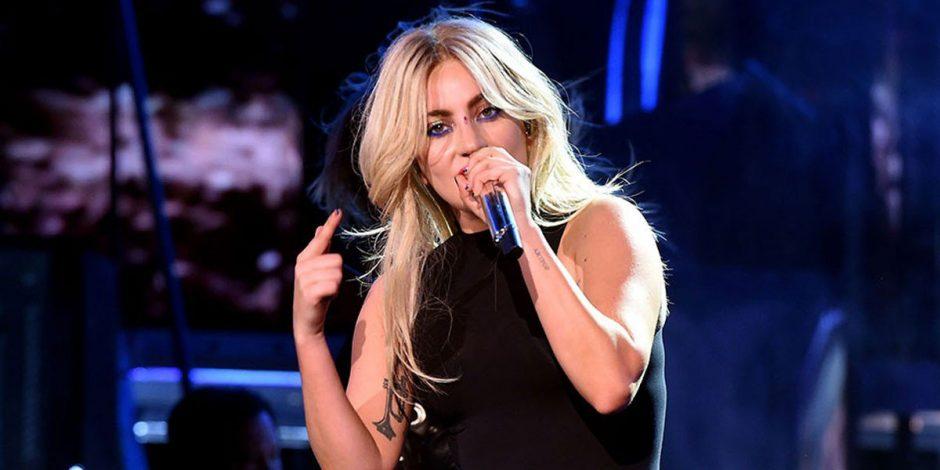 Lady Gaga e Lorde apresentam novas músicas durante o Coachella 2017