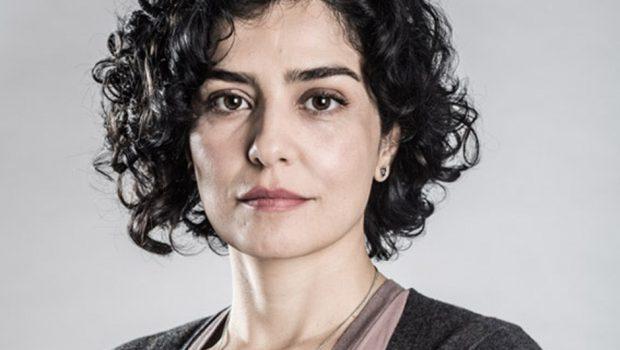 Letícia Sabatella conta que já foi assediada por José Mayer