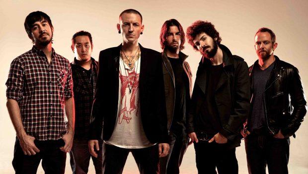 Linkin Park cancela turnê do disco 'One More Light' após morte de Chester Bennington