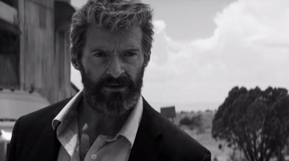 Logan será relançado em preto e branco, confirma diretor