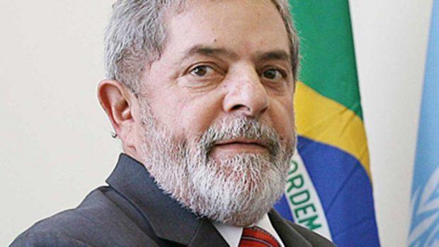 OAS pagou mais de US$ 1 mi a Lula por palestras no exterior, diz Léo Pinheiro