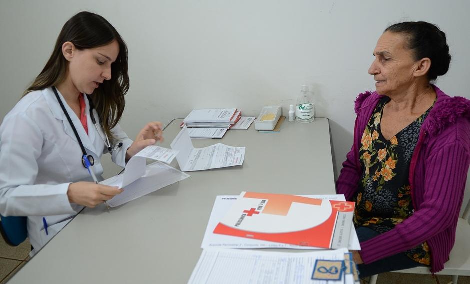 Vagas de cubanos no Mais Médicos serão preenchidas por brasileiros