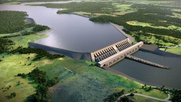 Justiça suspende novamente licença de operação de Belo Monte, diz MPF