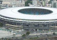 Organização promete Copa América '100% com recursos privados'