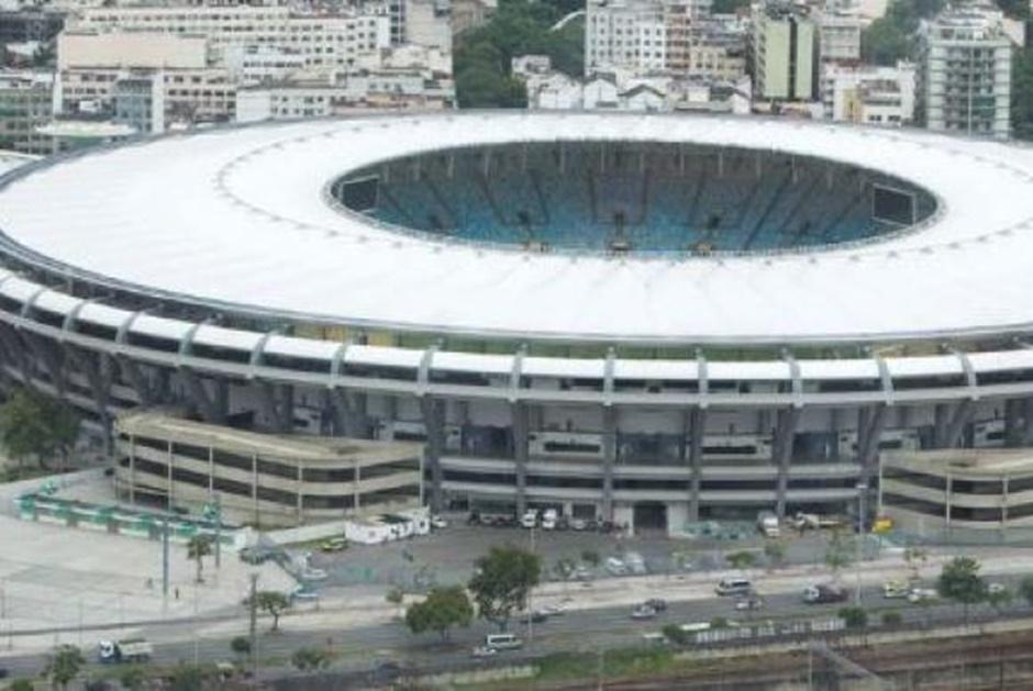 Copa da Rússia custará R$ 38,4 bilhões e será mais cara que a do Brasil