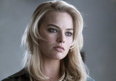 Margot Robbie pode ser Elizabeth I em novo drama histórico