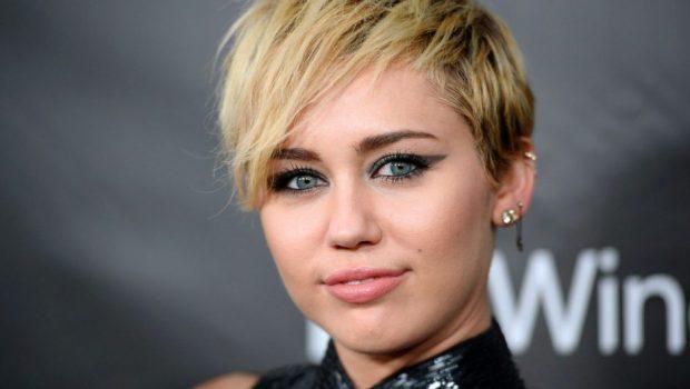 """Miley Cyrus terá personagem em """"Guardiões da Galáxia Vol. 2"""""""