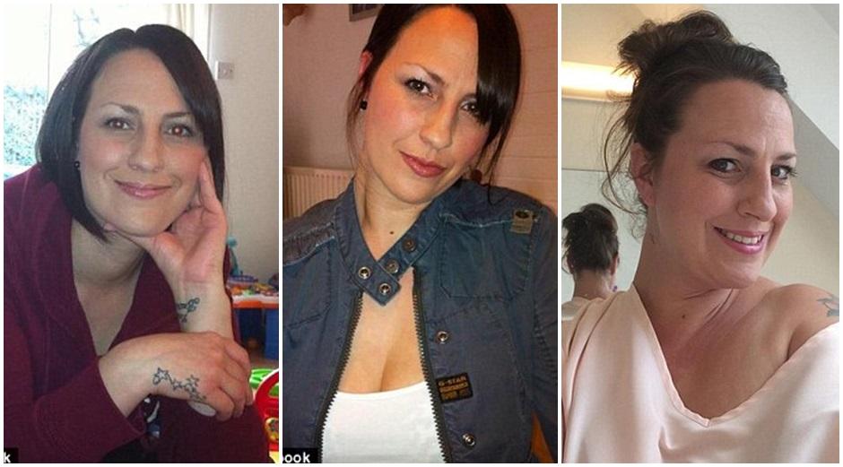 Mulher é condenada a sete anos de prisão por sexo grupal com adolescentes