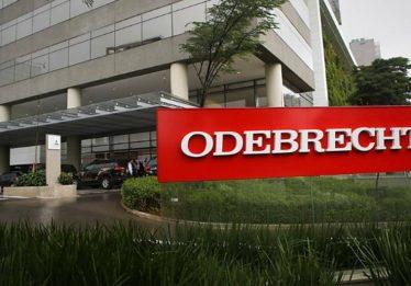PGR já recebeu 19 pedidos de cooperação de 7 países por delações da Odebrecht