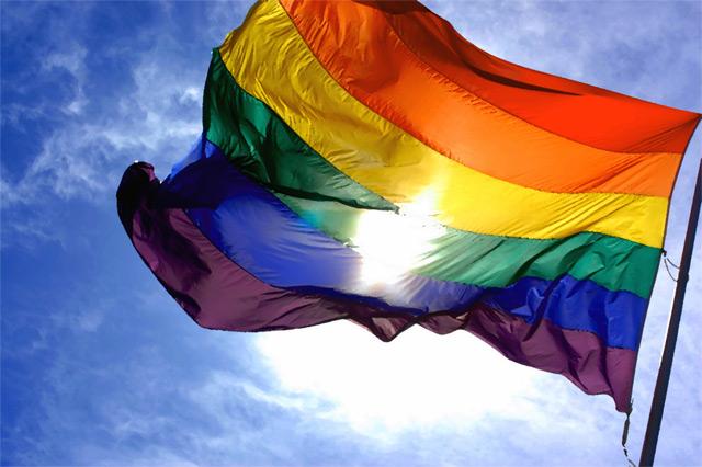 Novo tema para a Parada do Orgulho LGBT de Goiânia é definido
