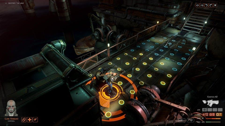 Criador de XCOM original lança campanha para novo jogo