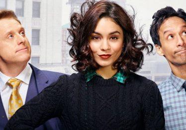 Powerless: série da DC Comics é cancelada antes da season finale