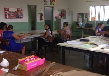 Secretaria de Assistência Social oferece 60 vagas em oficinas gratuitas
