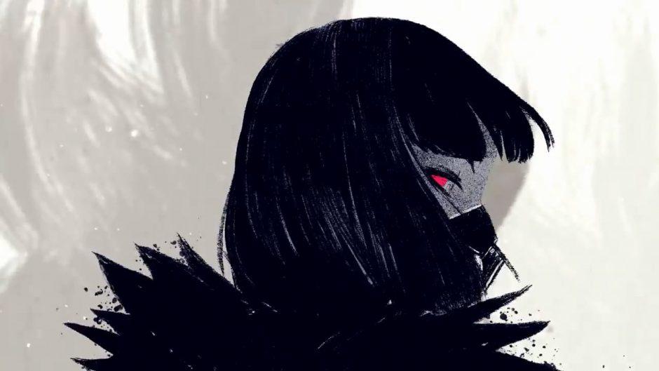 Bandai Namco lança trailer misterioso de novo projeto