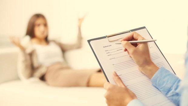 Faculdade oferece atendimento psicológico gratuito em Goiânia