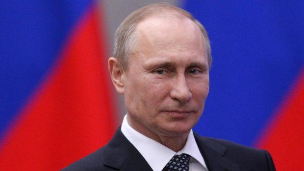 Putin quer retomar negociações de programa nuclear com Coreia do Norte