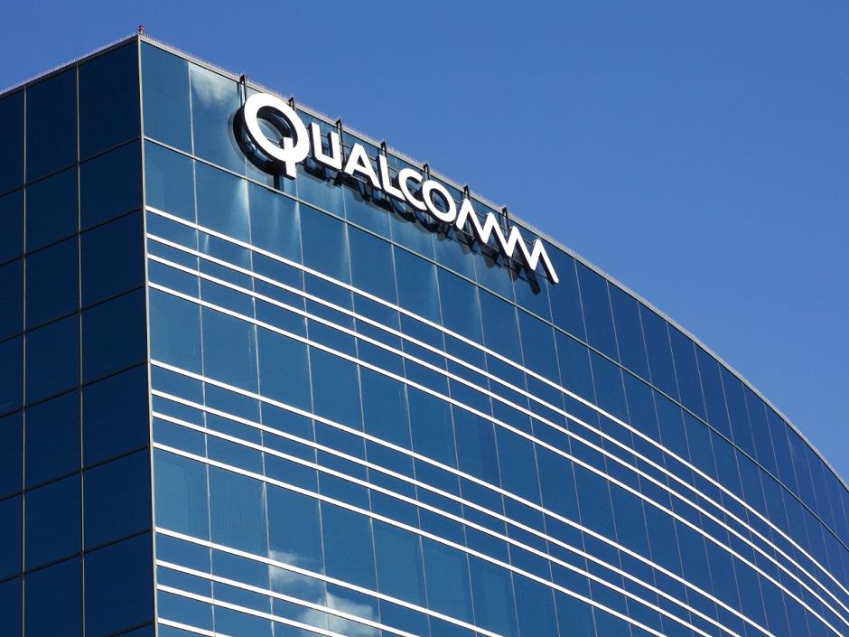 Broadcom faz oferta por Qualcomm