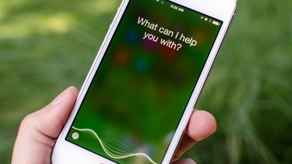 Siri agora pode ler seu WhatsApp em voz alta