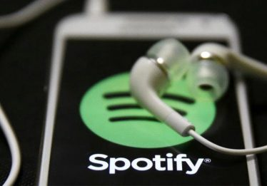 Spotify descobriu que mais de 2 milhões de usuários gratuitos bloqueiam anúncios