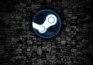 Steam agora te conta o quanto você gastou na plataforma