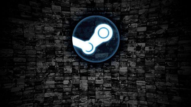 Valve baniu quase 90 mil contas na última semana