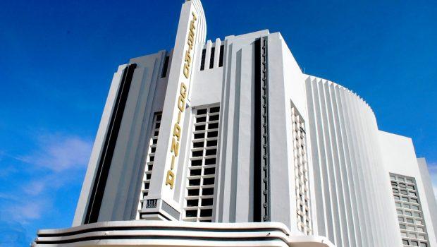 Encerramento da Mostra de Música Erudita terá homenagem a Heitor Villa-Lobos neste sábado (21)