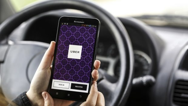 Uber descumpre acordo e terá de pagar R$ 10,4 mil em recompensas a motorista goiano