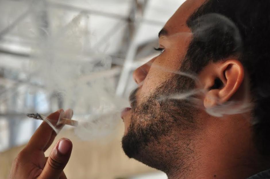 Programa antitabagismo está com inscrições abertas para quem quer deixar de fumar