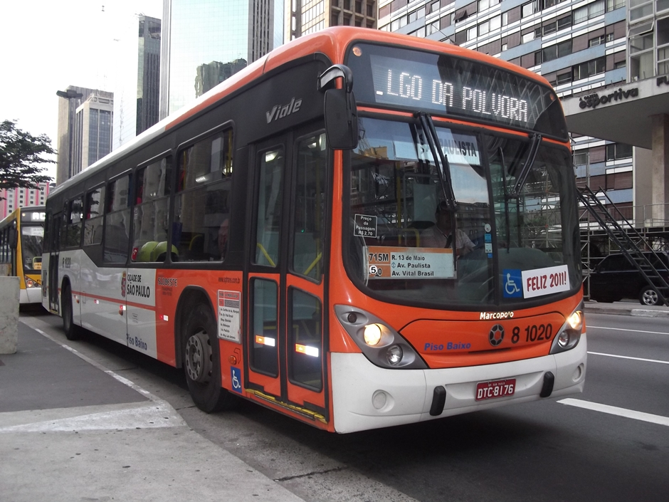 Metrô e trens da CPTM voltam a circular parcialmente em São Paulo