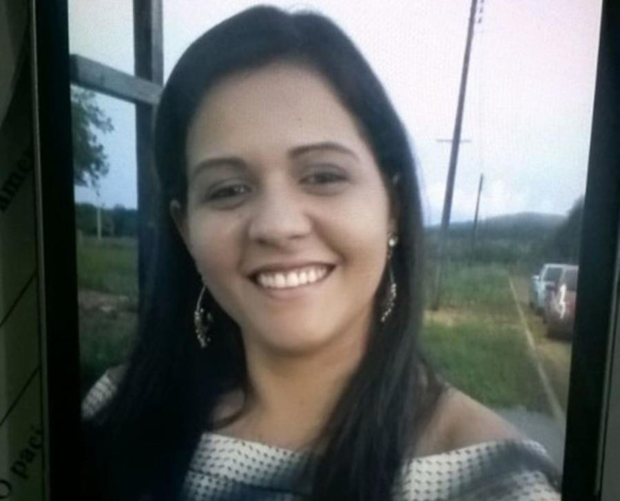 Em Montes Claros, homem suspeito de forjar suicídio da esposa é preso