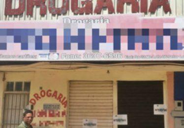 Polícia Civil flagra farmácia que vendia medicamentos abortivos em Planaltina