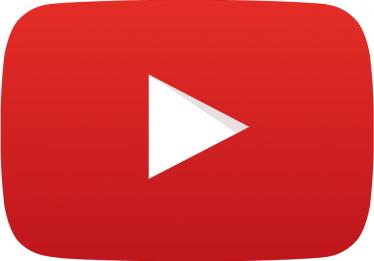 YouTube começa a fazer oficinas para ensinar adolescentes a lidar com notícias falsas