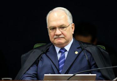 Ministro do STF nega pedido de liberdade a Palocci na Lava Jato