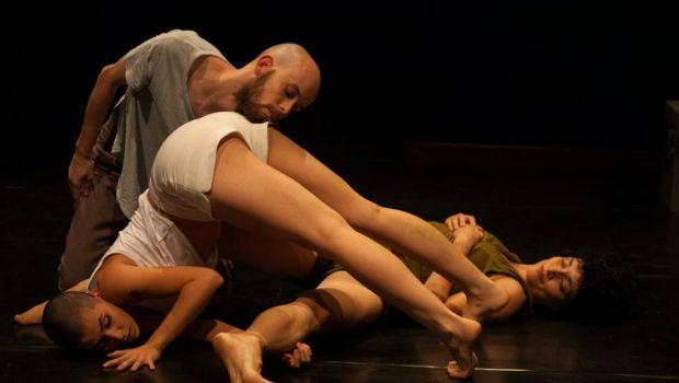 Mostra Sesi de Dança recebe 22 participantes até sábado