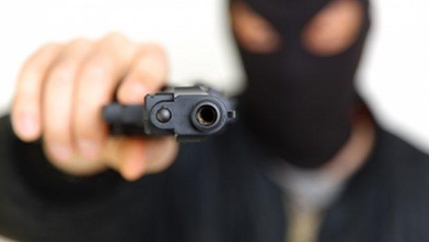 Um em cada três brasileiros teve amigo ou parente assassinado, diz pesquisa