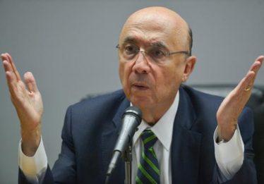 Meirelles elogia legado do governo Temer e não vê sua candidatura em risco