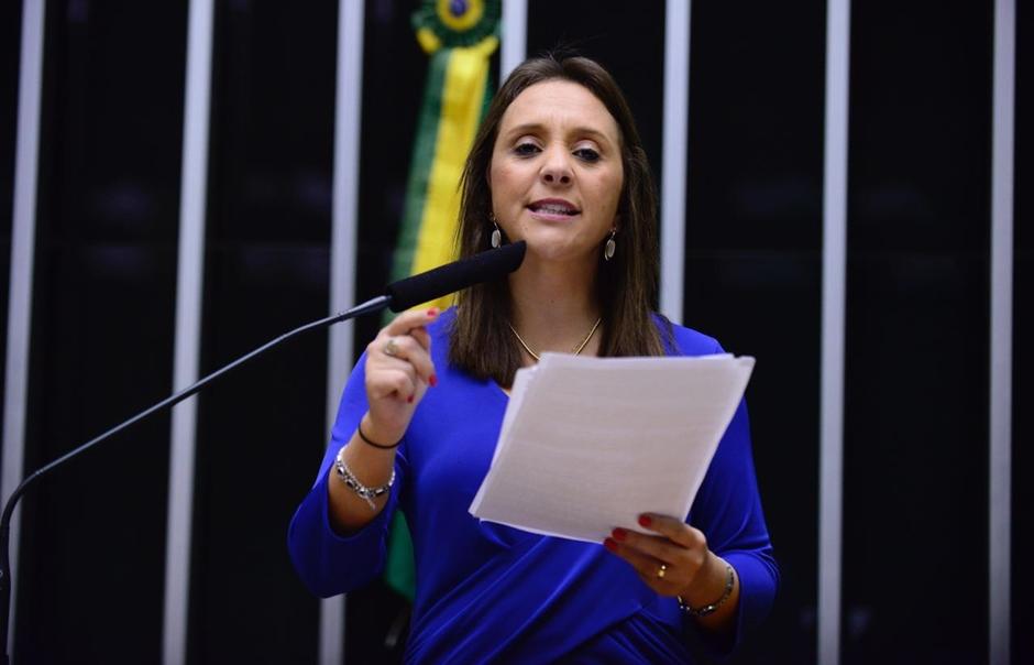 Com 13 deputados, PTN anuncia rompimento com governo Temer