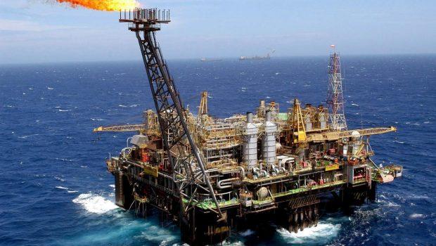 Governo espera arrecadar R$ 8,5 bilhões com leilões de petróleo este ano