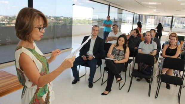 Seduce anuncia Organização Social vencedora para gestão da Orquestra Filarmônica de Goiás