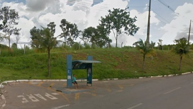 Deputado propõe implantação de cobertura nos pontos de ônibus da Região Metropolitana de Goiânia