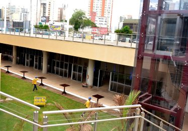 Exposição Sesi Arte Criatividade chega à Vila Cultural Cora Coralina