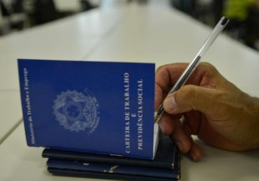 Prefeitura de Goiânia divulga 293 vagas de emprego