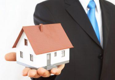 Última rodada Feirão da Casa Própria tem 30 mil imóveis à venda